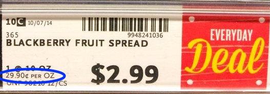 01-2015 Price-1