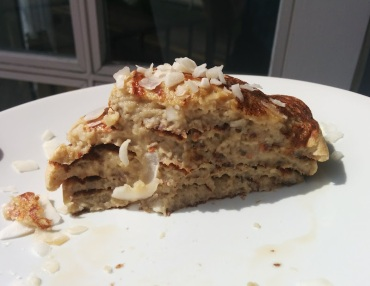 protein-pancake-too-much-banana2